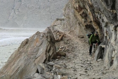 K2 Expedition 2010 #06