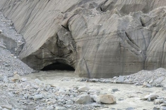 K2 Expedition 2010 #07