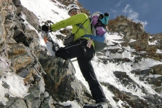 K2 Expedition 2010 #13