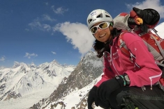 K2 Expedition 2010 #14