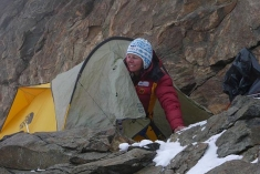 K2 Expedition 2010 #18