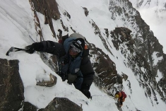 K2 Expedition 2010 #25