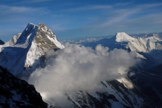K2 Expedition 2010 #33
