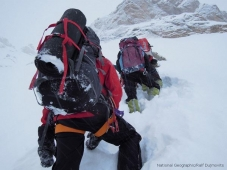 K2 Expedition 2011 #58