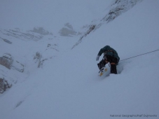 K2 Expedition 2011 #57