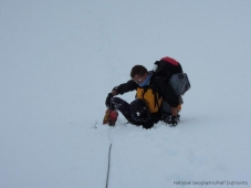 K2 Expedition 2011 #60