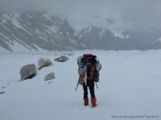K2 Expedition 2011 #61