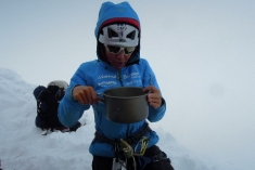 K2 Expedition 2011 #38