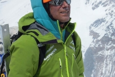 K2 Expedition 2011 #37