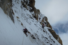 K2 Expedition 2011 #33