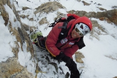 K2 Expedition 2011 #35
