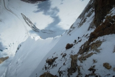 K2 Expedition 2011 #41