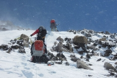 K2 Expedition 2011 #39