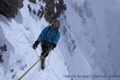 K2 Expedition 2011 #34