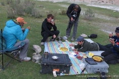 K2 Expedition 2011 #43