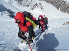 K2 Expedition 2011 #47