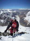 K2 Expedition 2011 #54