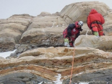 K2 Expedition 2011 #48