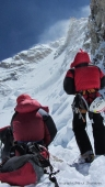 K2 Expedition 2011 #55