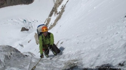 K2 Expedition 2011 #51
