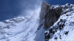 K2 Expedition 2011 #53