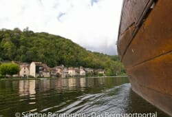 Limousin - Beaulieu-Sur-Dordorgne