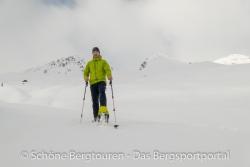 Marmot Alpinist Jacket - Suedtirol