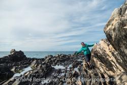 Marmot Starfire Jacket - Portugal