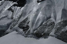 Mount Everest Expedition 2010 #19