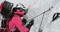 Gerlinde Kaltenbrunner erreicht den Mount Everest In der Nacht hatte Ralf Dujmovits entschieden nicht mit zum Gipfel zu starten –eine Erkältung ließ für ihn leider keinen Versuch zu. Er wartet […]