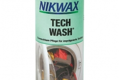 Nikwax - Tech Wash