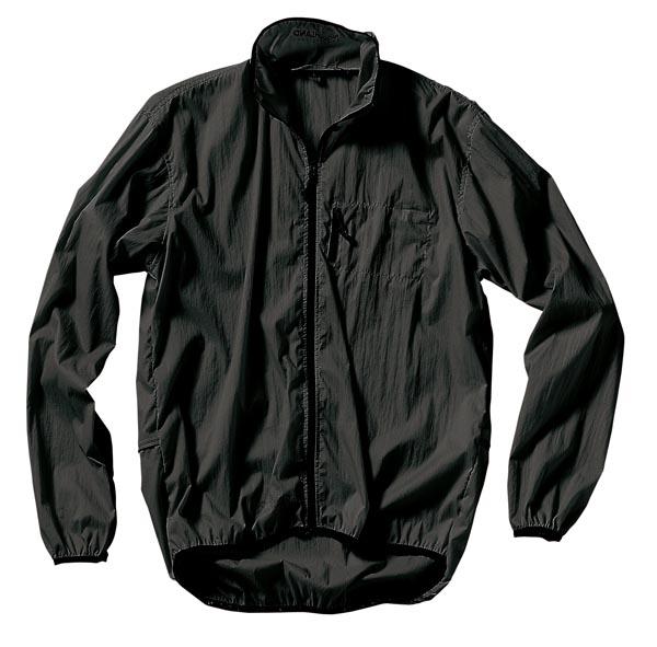 Northland Helium XT Jacket - Black