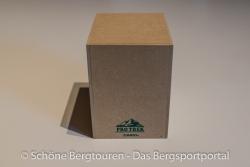 Pro Trek PRW-6000 - Holzbox.jpg