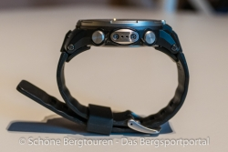 Pro Trek PRW-6000 - Sensor und Druckknoepfe.jpg