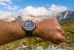 Pro Trek PRW-6000 - Allgaeuer Alpen.jpg
