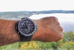 Pro Trek PRW-6000 - Deutschland - Mecklenburgische Schweiz.jpg