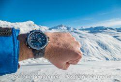 Pro Trek PRW-6000 - Frankreich - Grajische Alpen - Pisaillas Gletscher.jpg