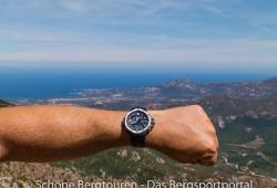 Pro Trek PRW-6000 - Korsika - Bocca di Bonassa.jpg
