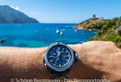 Pro Trek PRW-6000 - Korsika - Bucht von Girolata.jpg