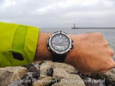 Pro Trek PRW-6000 - Deutschland - Ostsee.jpg