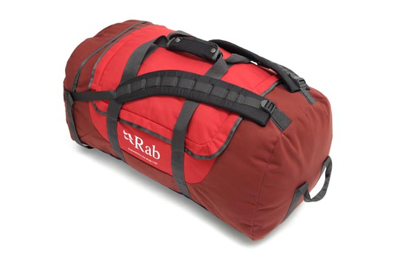 Rab Expedition Kitbag MK II - Heena