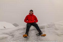 Rab Generator Alpine Jacket - Berchtesgaden