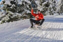 Rab Generator Alpine Jacket - Davos