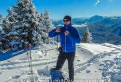 Rab Shadow Hoodie - Haute Savoie