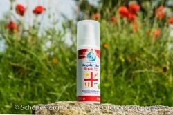 Regulat Skin Repair Spray - Mecklenburg-Vorpommern