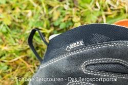 Scarpa R-Evo GTX Trekkingschuhe - Gore-Tex