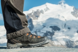 Scarpa R-Evo GTX Trekkingschuhe - Schweiz