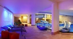 Schlosshotel Fiss - Wasserwelt Splash