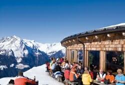 Grossglockner Resort Kals-Matrei - Relaxen