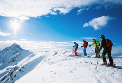 silvretta-montafon-winter-panorama_01_800x533